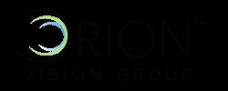 Orion Group Holdings Inc 报告2019年第三季度业绩