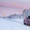 沃尔沃扩展了整个欧洲的联网汽车警报