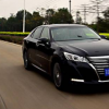 评价:一汽丰田新冠2.5L和东风Style MX6怎么样?